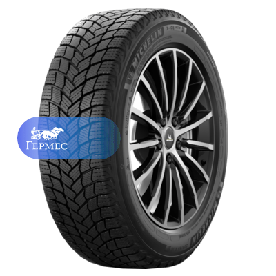 215/60R16 99H XL X-Ice Snow
