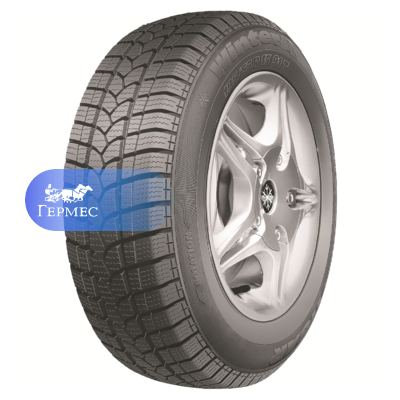 175/70R13 82T Winter 1 TL