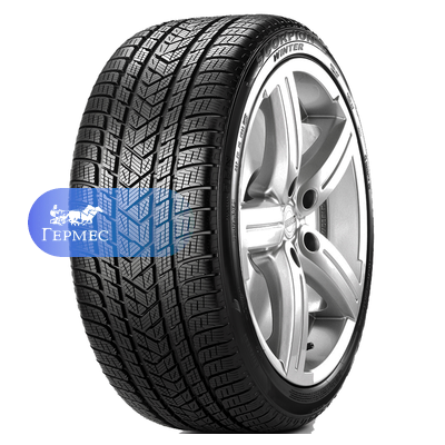 275/40R21 107V XL Scorpion Winter
