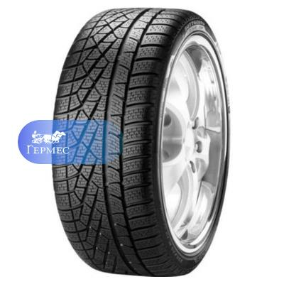 225/55R18 98H Winter SottoZero TL