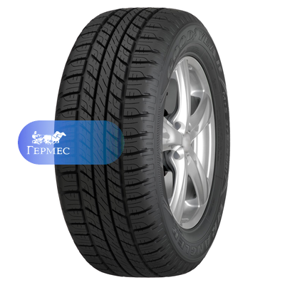 255/55R19 111V XL Wrangler HP All Weather TL FP