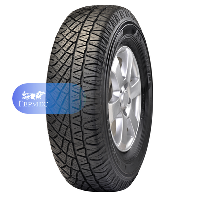 215/70R16 104H XL Latitude Cross TL