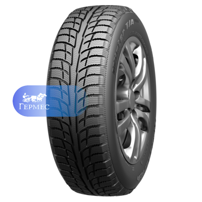 225/60R17 99T Winter T/A KSI TL