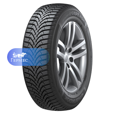 185/60R14 82T Winter i*cept RS2 W452 TL