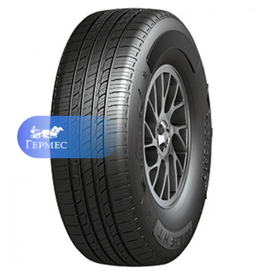 275/70R16 114H Citiwalker