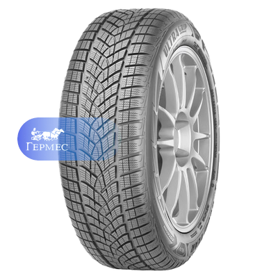 265/50R19 110V XL UltraGrip Performance SUV Gen-1 TL FP M+S