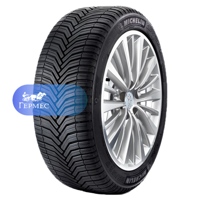 185/60R14 86H XL CrossClimate TL